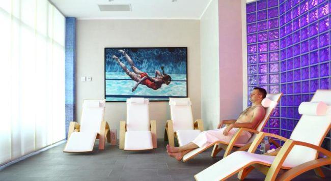 banja vrdnik premier aqua hotel